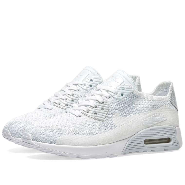 Nike - Zoom All Out Low 2 Femmes chaussure de course (hellrosa) - EU 38,5 - US 7,5 rose