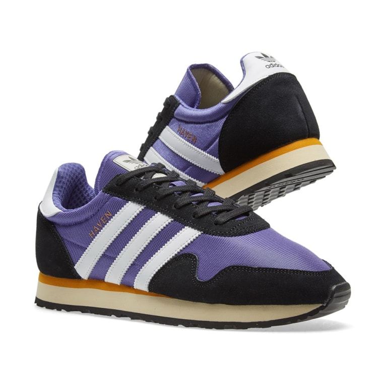 2f778a19478aa adidas haven energy ink