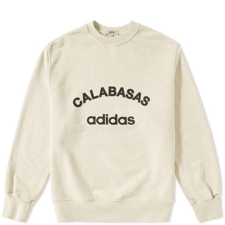 Adidas T Shirt Womens