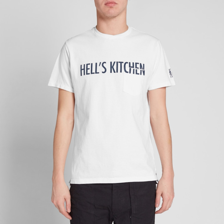 Best Delivery Hell S Kitchen