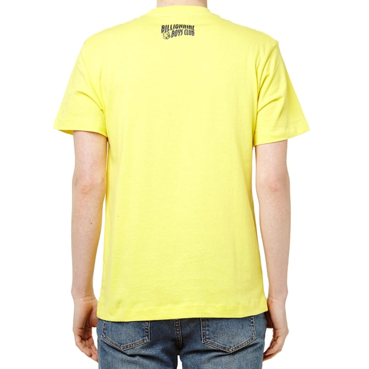 Billionaire Boys Club Clothing: SS14 Collection Billionaire Boys Club Clothing: SS14 Collection new picture