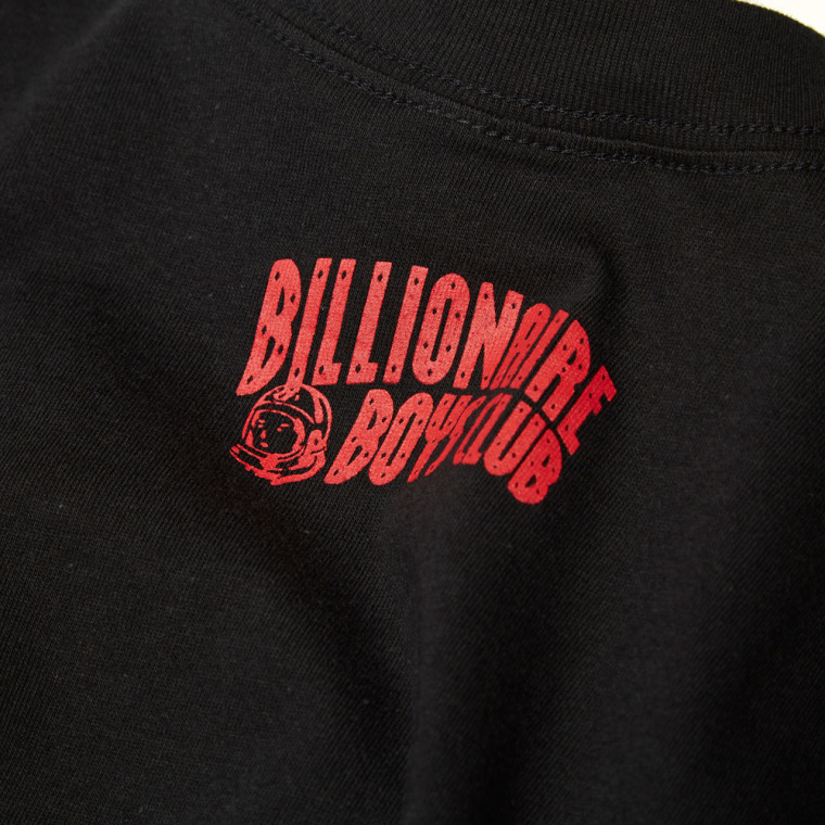 Billionaire Boys Club Clothing: SS14 Collection pics