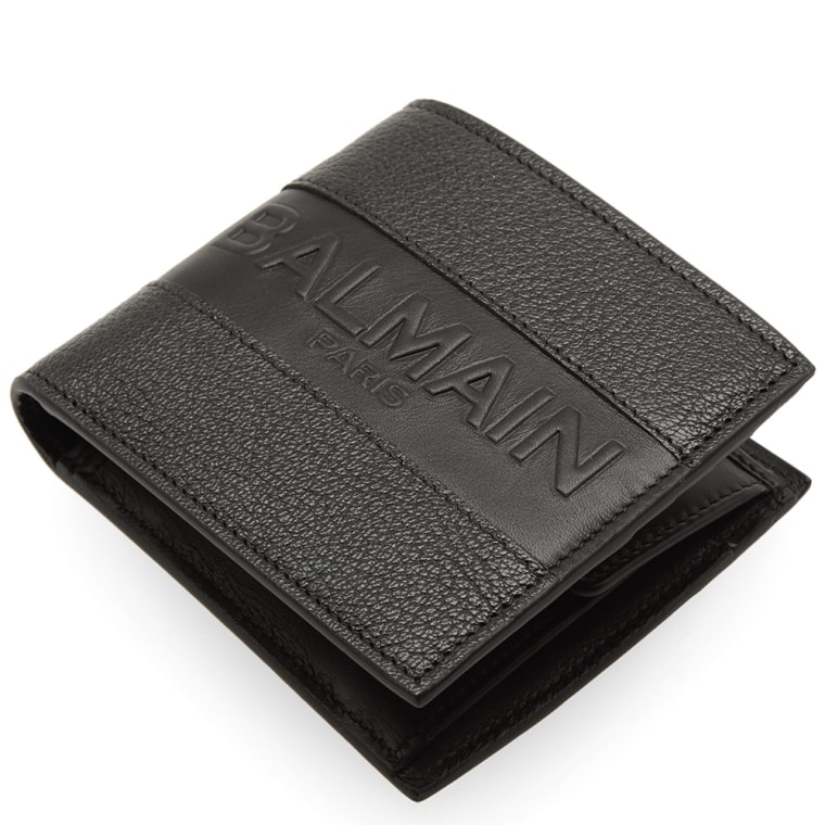 Thanks for your visit Balmain Renaissance Leather Continental Wallet our website. Hopefully you will satisfied with Buy Balmain Renaissance Leather Continental distrib-u5b2od.ga click to Buy For Check prices here. Buy Balmain Renaissance Leather Continental Wallet on us price. You can Buy With Great Feature and Best Value Online Store.
