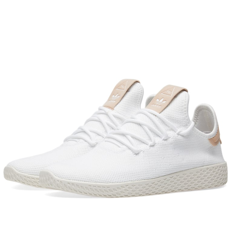 uk availability c802f 6928a ADIDAS Pharrell Williams x adidas Tennis Hu CQ2169 -  mainstreetblytheville.org