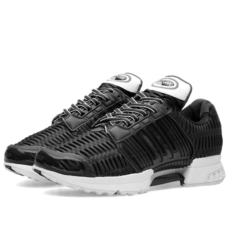 Adidas Climacool 1 Schuhe core black-vintage white-footwear white - 36 2/3