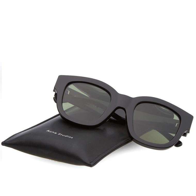 Frame A sunglasses Acne Studios