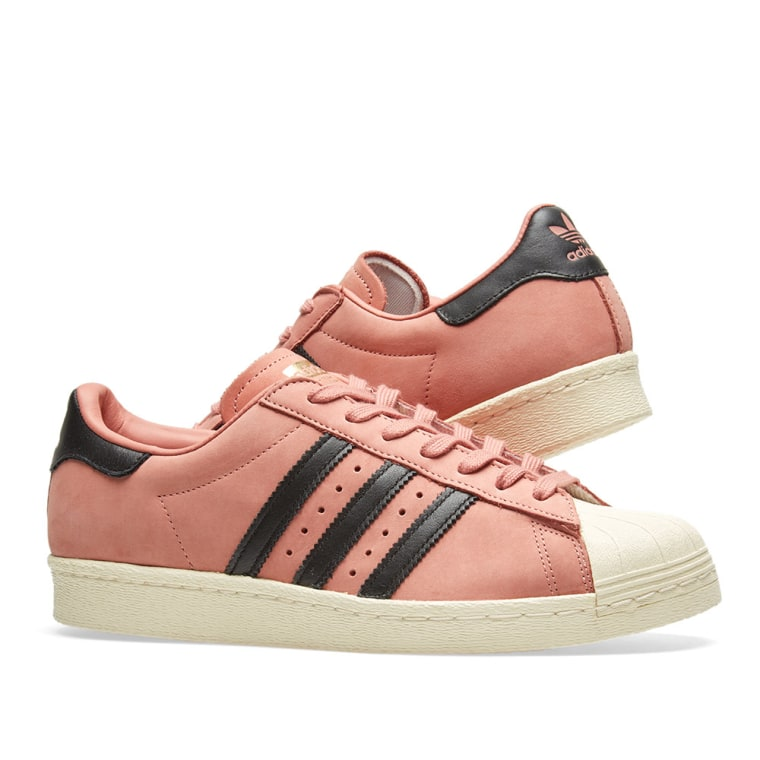 cheap for discount 16649 51180 adidas superstar 80s