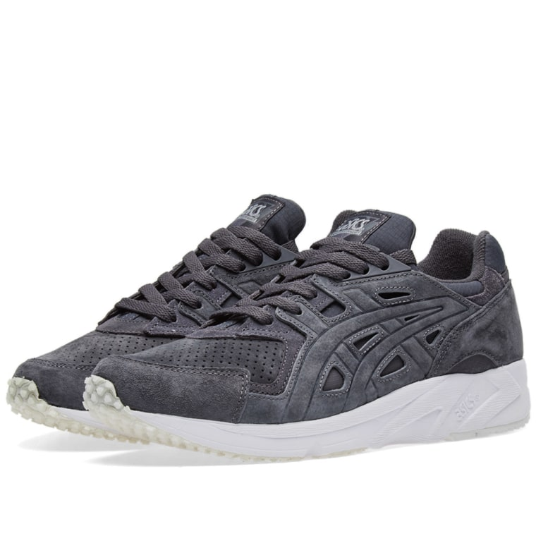 Asics GelDS Trainer OG Dark Grey 1