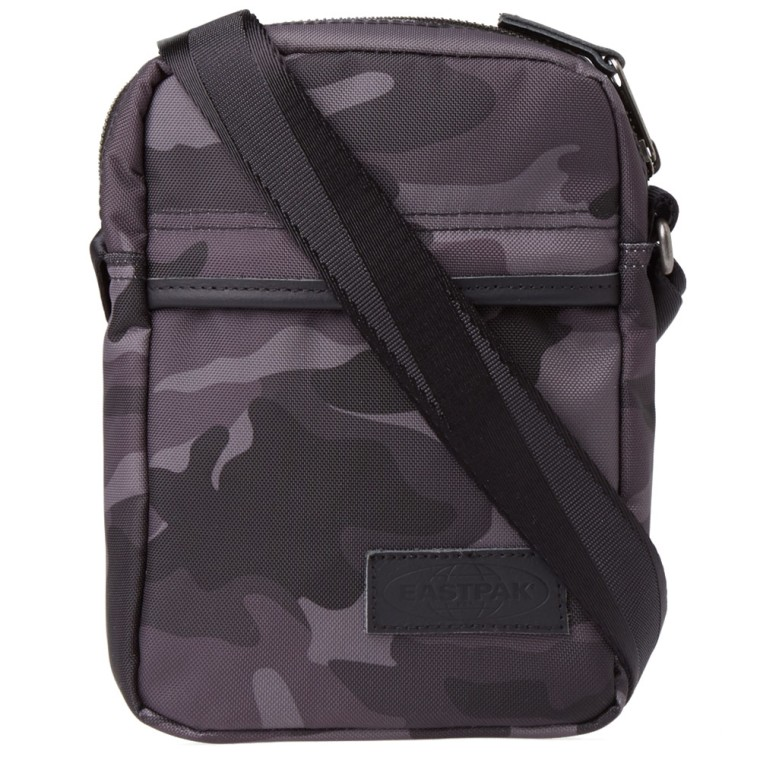 Eastpak The One Bag Constructed Camo