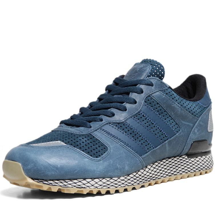 8a6373686ed19 Adidas Vigor New Adida Boots