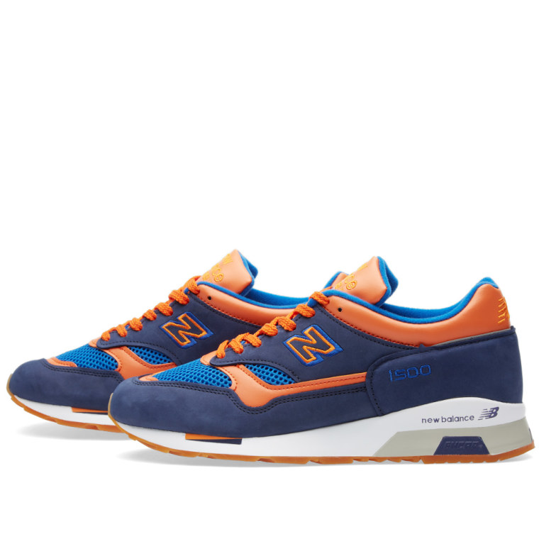 New Balance M1500NO Made in England Scarpe