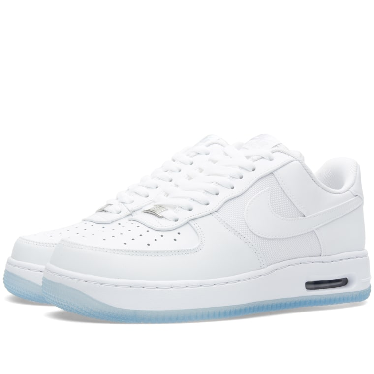 nike air force 1 elite as white ukrainian
