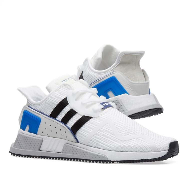 info for 235f9 cfda1 ... adidas eqt cushion adv white black royal 7