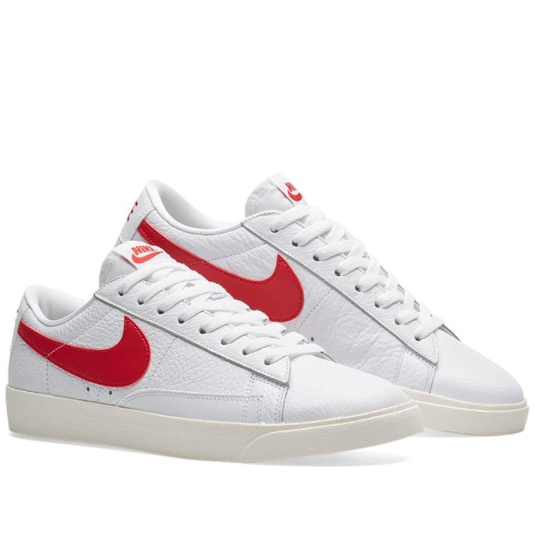 Nike Blazer Low Premiu...