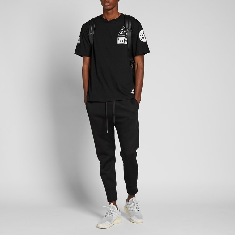 adidas Originals by Alexander Wang AW Snap Pant. Imported; You might like these. Sold Out. ADIDAS ORIGINALS BY ALEXANDER WANG. AW GRAPHIC HOODIE. $ Sold Out. ADIDAS ORIGINALS BY ALEXANDER WANG. AW GRAPHIC LONG SLEEVE T-SHIRT. $ Sold Out. ADIDAS ORIGINALS BY ALEXANDER WANG. AW HIKE LO. $ Sold Out.