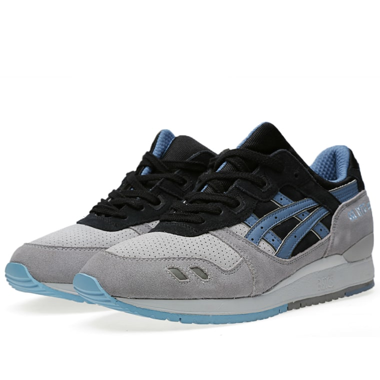 asics gel lyte iii captain blue Sale,up to 71% Discounts