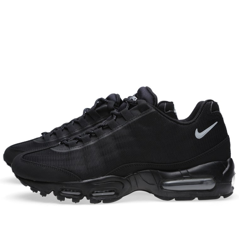 nike air max 95 comfort premium tape reflective pack