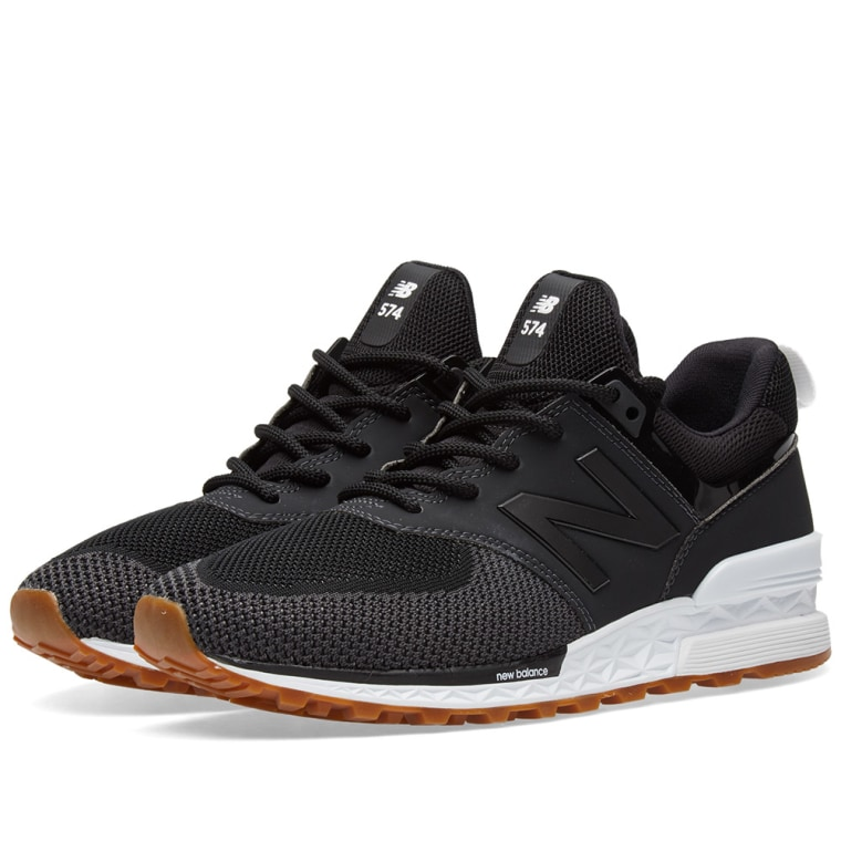 Alta qualit NEW BALANCE MS574EMK vendita