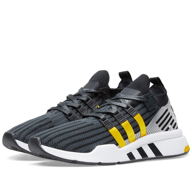 Comprar Grandes Ofertas Baratas Salida 2018 Nueva Sneakers Adidas EQT Support Mid Ua7Nc