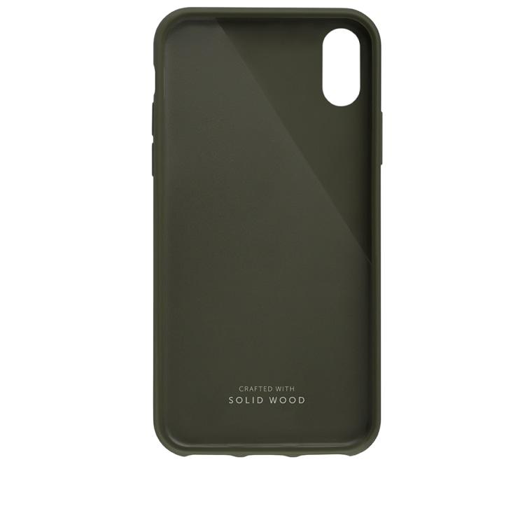 Amazon.com: native union iphone case