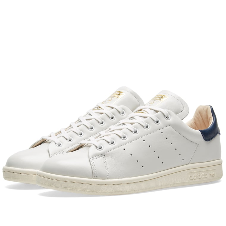 stan smith shoes navy