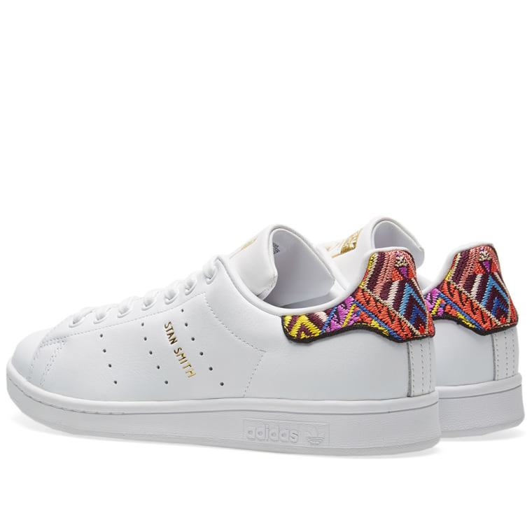 adidas stan smith limited edition 2018