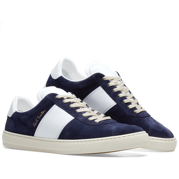 Paul Smith Levon Sneakers fashion shoes clearance  hot sale online