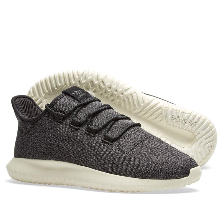 e7d07b8830ffd Buy Adidas Nmd R1 Women Gum Bottom