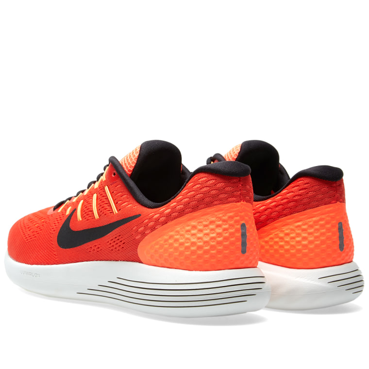9ca2dfebd097a ... air zoom pegasus 35 womens running shoe 987ef 56005 coupon for nike  lunarglide black orange fe73b 7056e shop ...