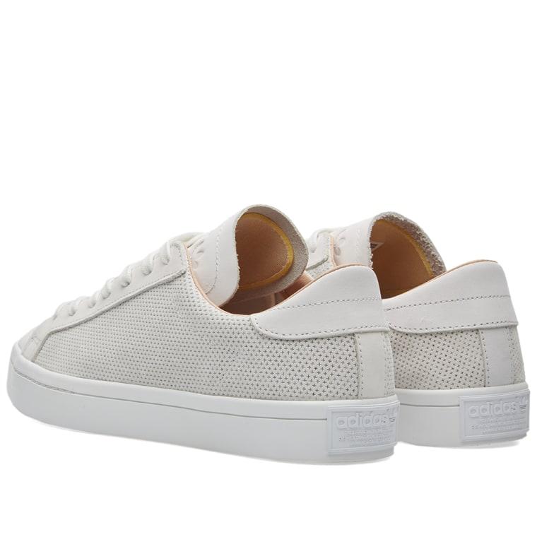 Adidas Shoe Laces Australia