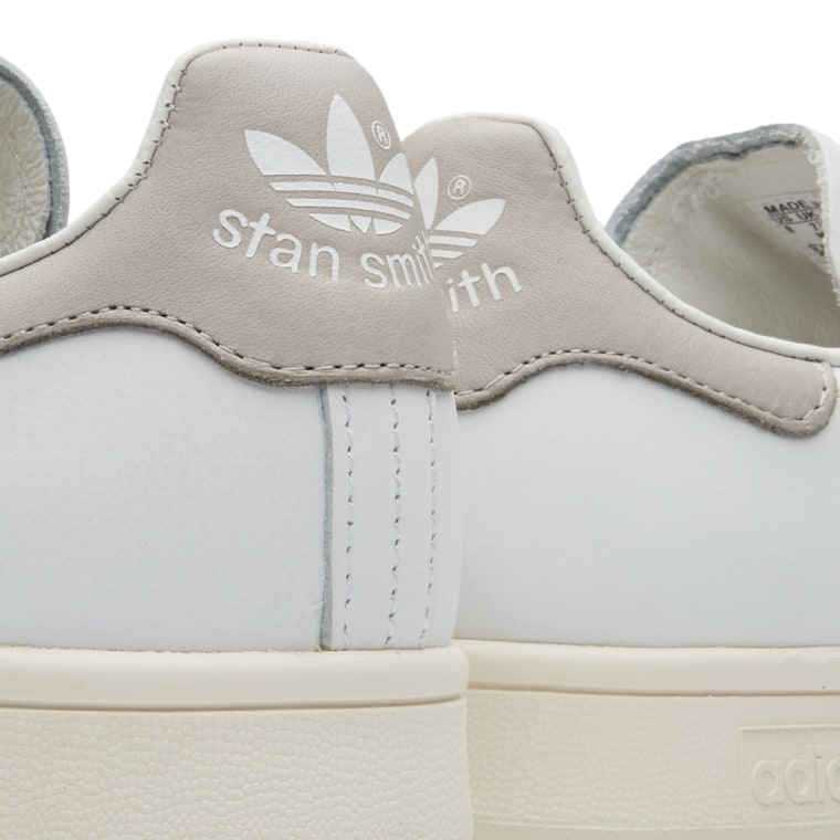 how to clean stan smiths reddit