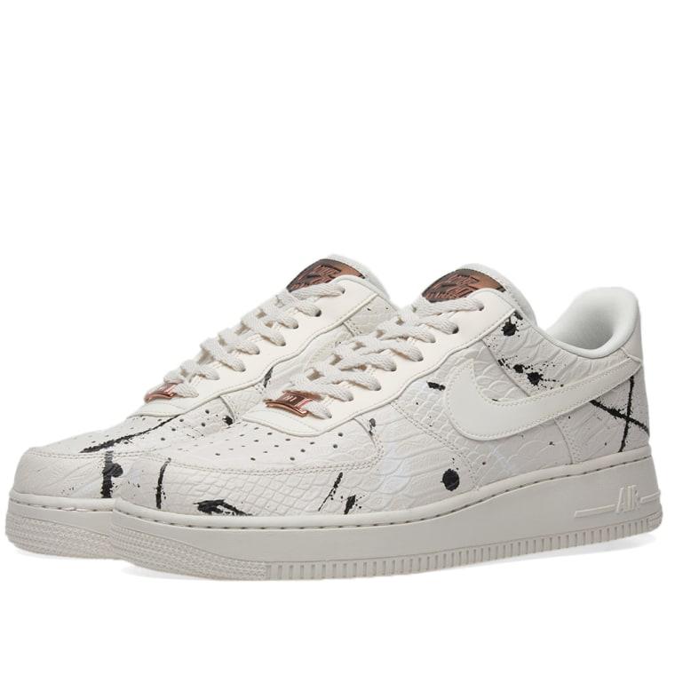 529a08c6c5e Nike Air Force 1 Price Sportscene Shoes For Women Hypervenom Black ...