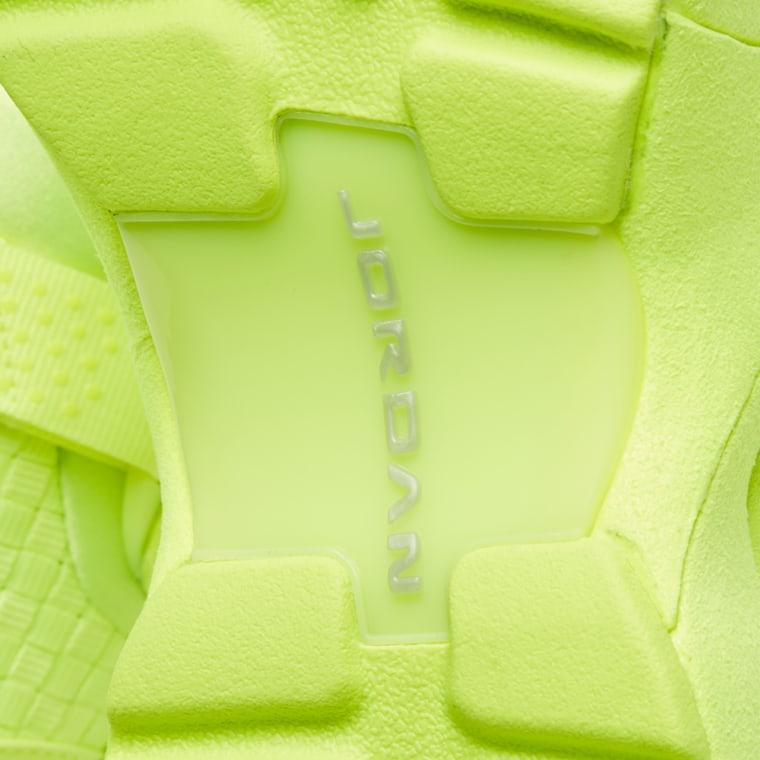 0ee708db2f6be6 919154 new shoes 659c1 eedfb Nike Air Jordan Trunner LX Energy GG Pinnacle  . ...