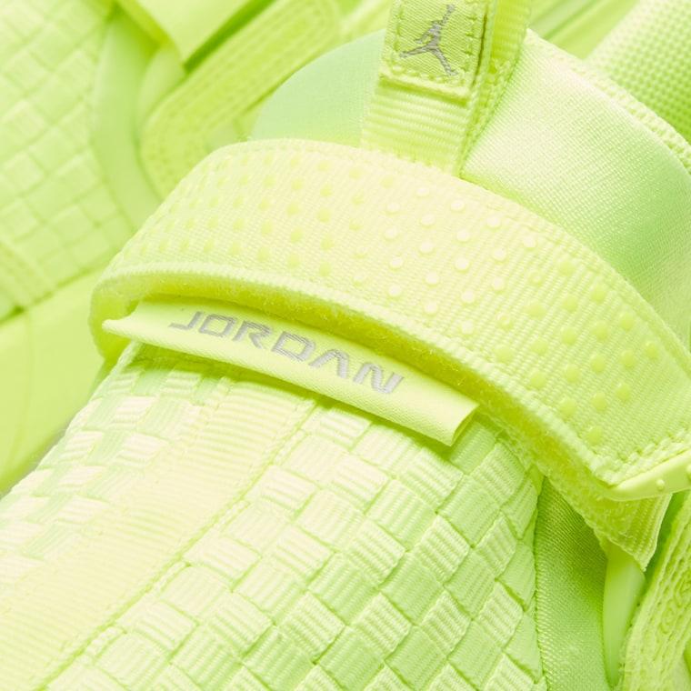 42ec49358194 ... mens sneaker bf42e 23705 Nike Air Jordan Trunner LX Energy GG Pinnacle  Release ...