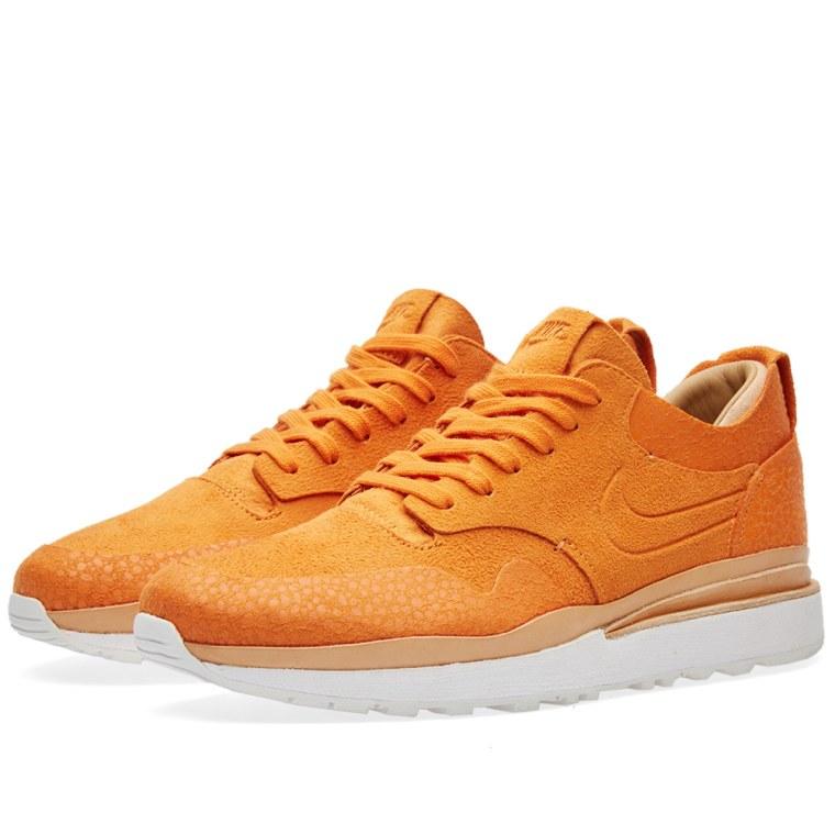 Nike Air Safari Royal (T81u9636) - Russet Vachetta Tan - Nike Men Shoes Online