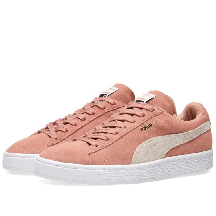 Nike m2k tekno pink wmns 5 UK 25 eu 355