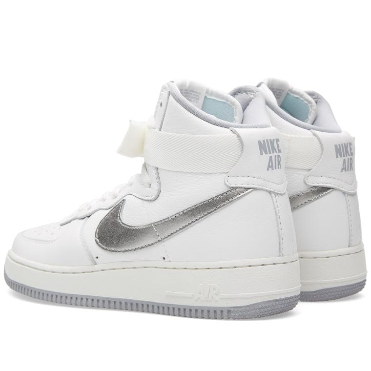 best sneakers 33665 50ac4 nike air ultra force 2018 full length free
