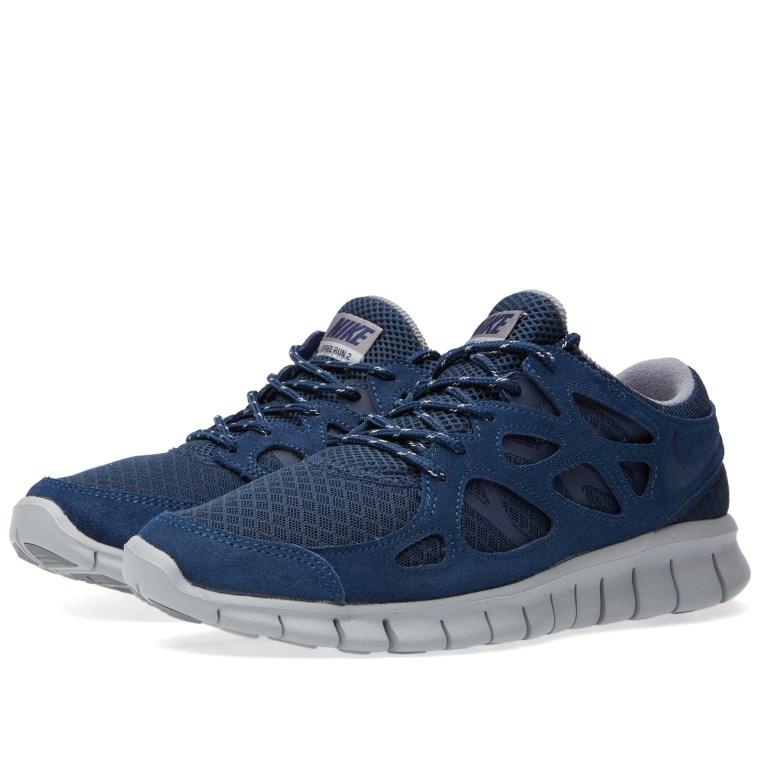 Online Running Shoe Stores Australia