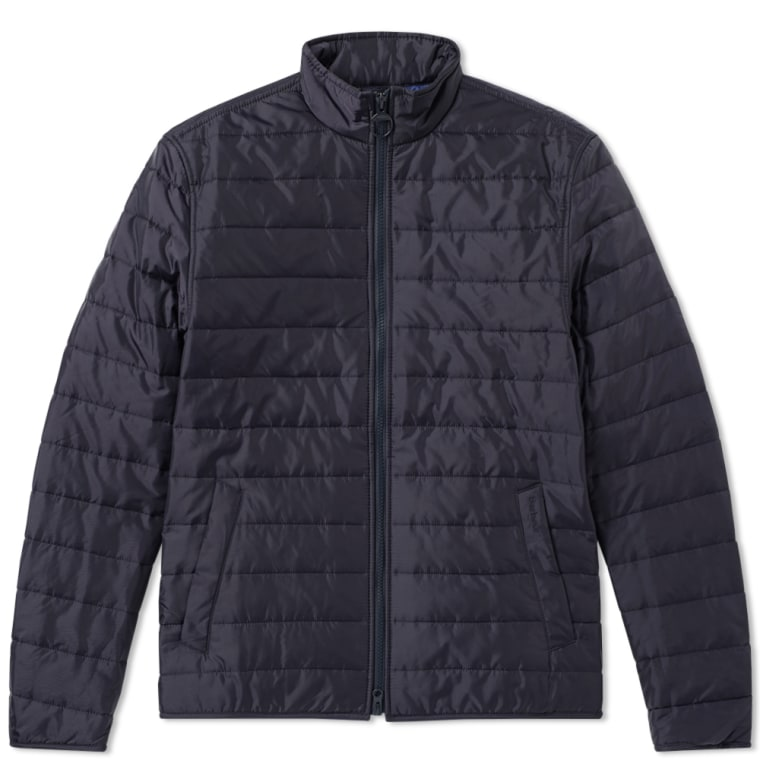 men quilt pagespeed rover jacket mens quilted esmissary s ic land barbour uk dzpbwpofzl