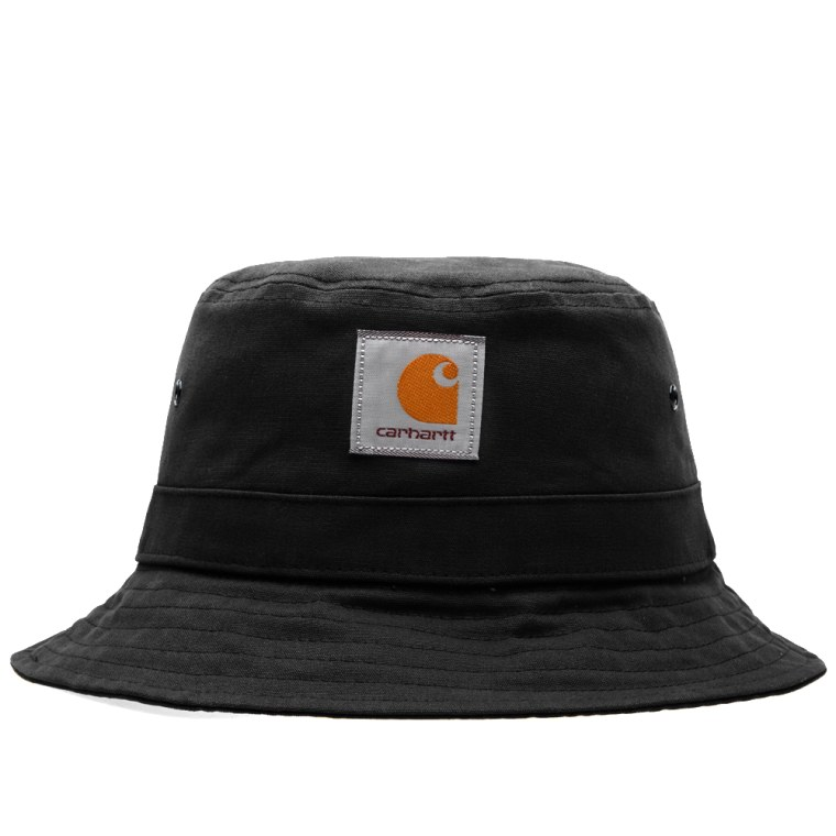 Carhartt Watch Bucket Hat - Q4966