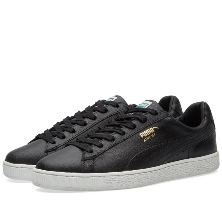 Alife shoes men low 27