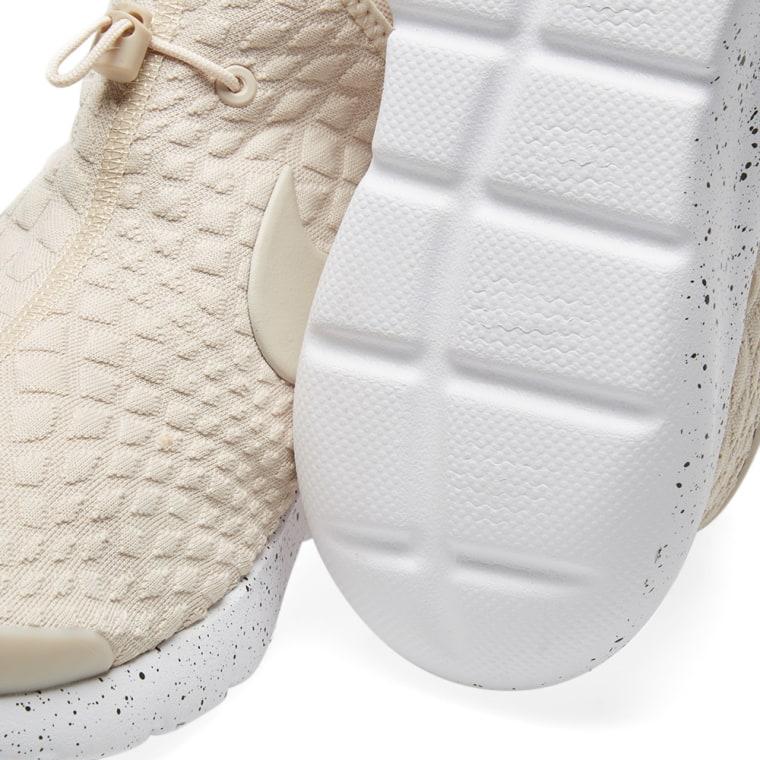 Quickstrike Nike Air Max