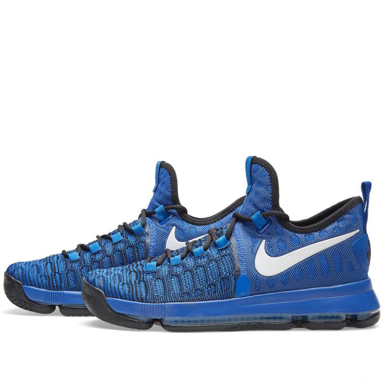 d8e05bdfa8d5 ... Nike Zoom KD 9 Game Royal