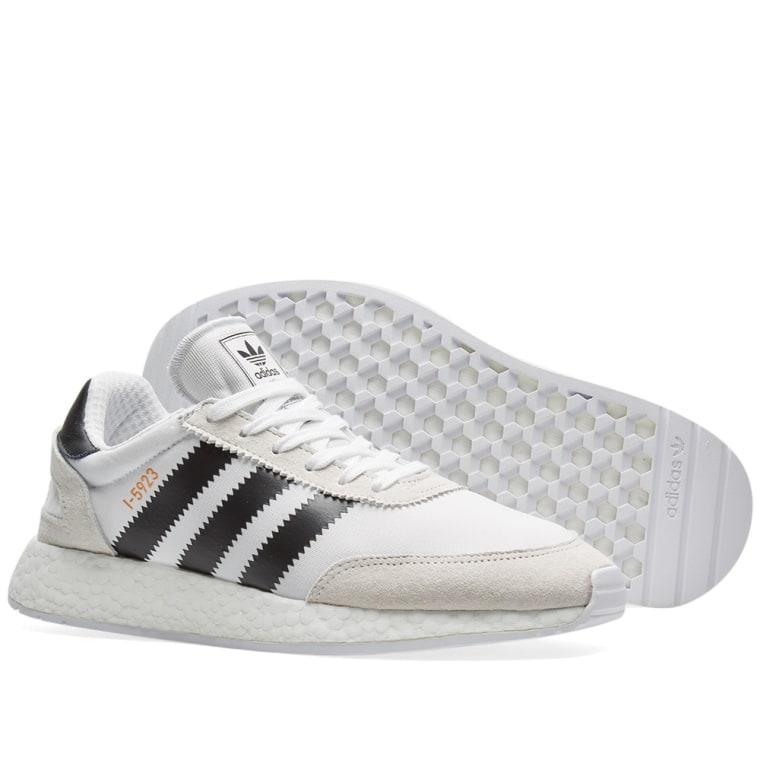 online store a2651 4c4db scarpe ADIDAS I5923 CQ2489 num. 38 EU 5 UK 5.5 US -  mainstreetblytheville.org