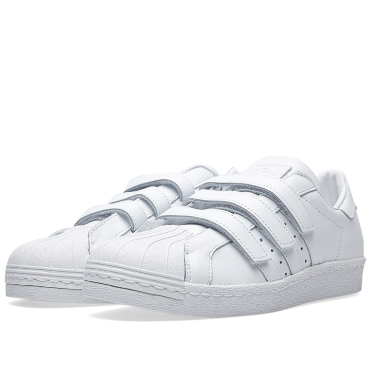 Cheap Adidas Superstar 80s Shoes White Cheap Adidas Belgium