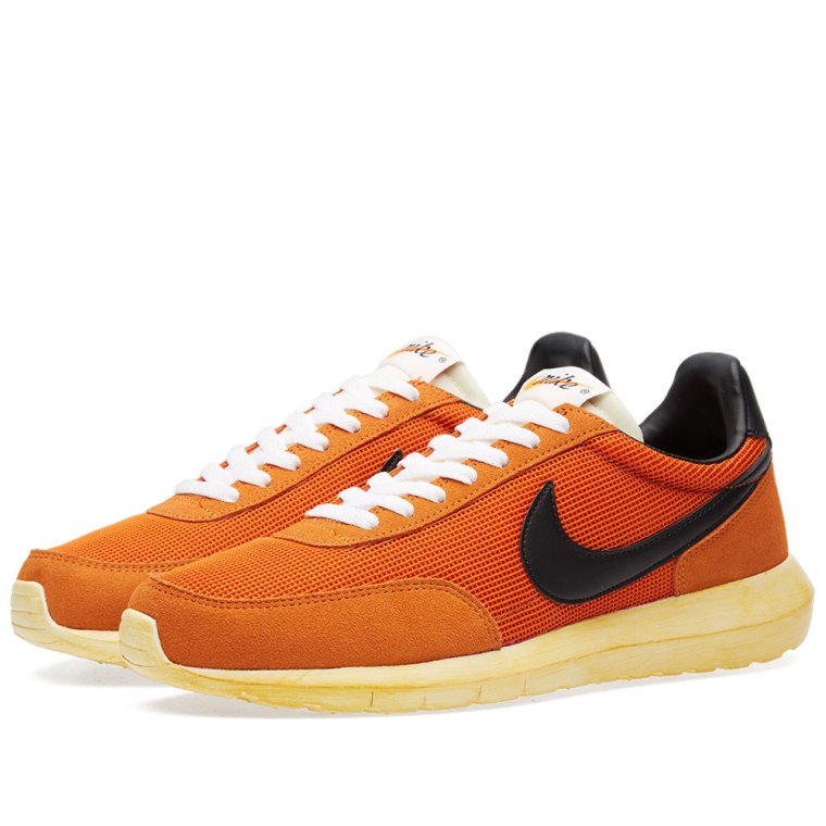 premium selection 28d5a b9360 ... Nike Roshe Daybreak NM Tuscan Rust . ...