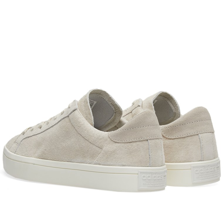 adidas Court Vantage Sneakers In CQ2564