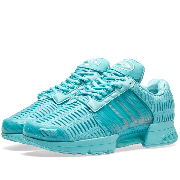 48701e327f ... shopping adidas womens climacool 1 w easy mint white 1 e16dc 16206