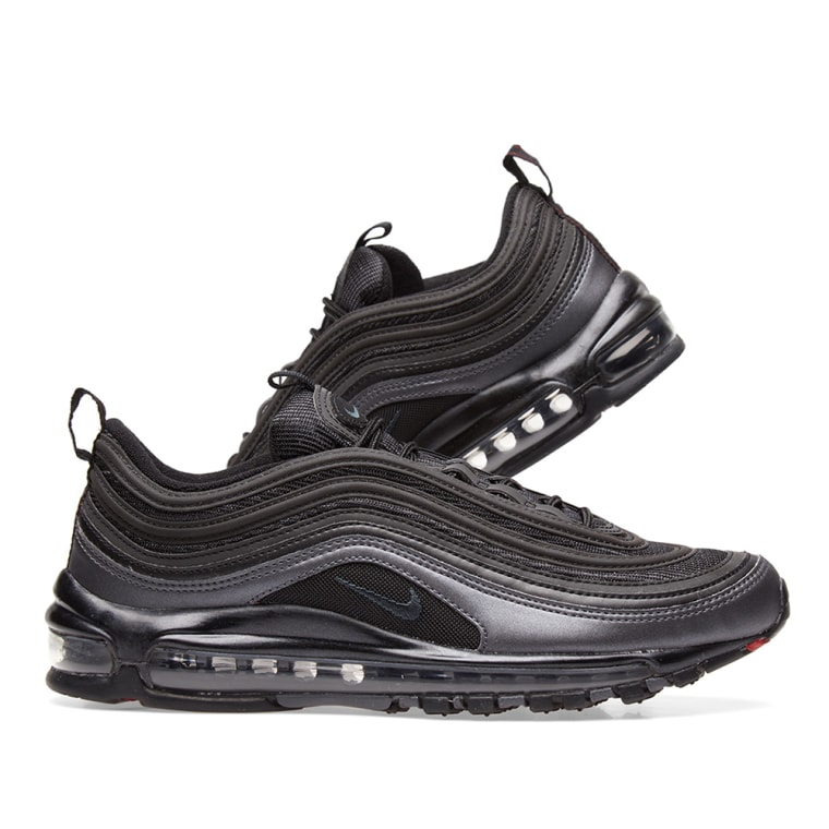 Air Max 97 I 95 Pack BV6057 001 StockX