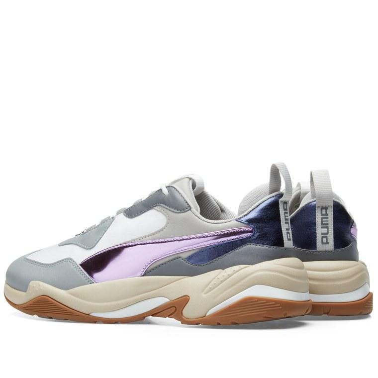 Best Shoe Apps Uk